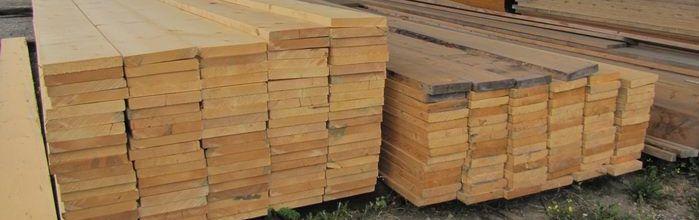 Дървен-материал